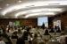 HR-конференция ВЕТЕР ПЕРЕМЕН 2019