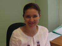Дарья Кашина, специалист по подбору и развитию персонала Филиала Патра «Объединенные Пивоварни Хейнекен»