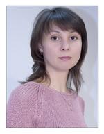 Евгения Михайдарова, заместитель директора по персоналу Торговая компания ОЛМИ