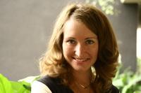 Марина Обоскалова, менеджер по кадрам ООО «Урал-Австро-Инвест»