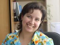 Ольга Павлова специалист по подбору и развитию персонала ООО «ЗЖБИиК на Автомагистральной»