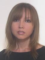 Светлана Сафина, исполнительный директор Кадрового Агентства «Карьера»