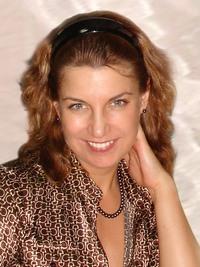 Ирина Абакумова, руководитель департамента PR-сопровождения проектов Консалтинговой Группы «Ардашев и Партнеры»