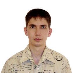 Александр Алябьев, исполнительный директор центра информационных технологий index.art