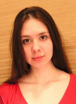 Елена Безус, менеджер по развитию юридической компании «Энсо»