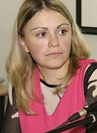Татьяна Борисова, руководитель отдела по работе с персоналом ЗАО «Вюрт-УРАЛ»