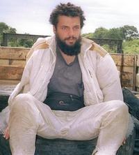 Американским полицейским запретили носить бороду