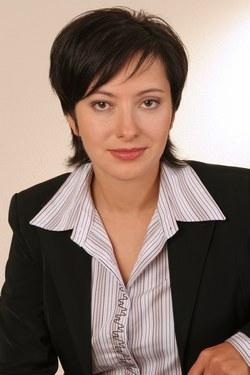 Ирина Буянова, директор по маркетингу Банка24.ру