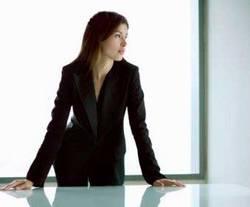 Женщины эффективнее мужчин в переговорах