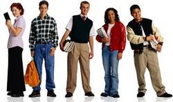 Десятка самых востребованных работников в ближайшем будущем