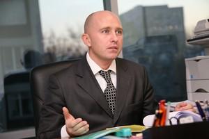 Александр Дудаков