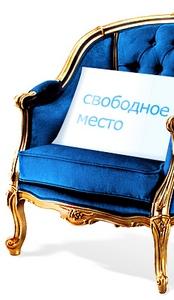 Эксперты предрекают уход трети компаний Урала с рынка из-за нехватки кадров