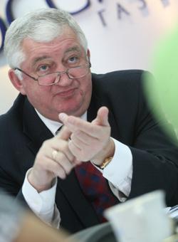 Юрий Герцкий