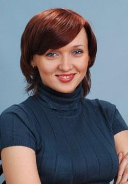 Елена Хилько, директор по работе с клиентами AGN-group