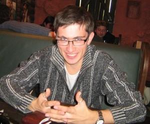 Александр Хохлов, помощник оценщика «Уральского аналитический центра независимой оценки собственности»