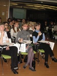 HRоники кадровика: Новый взгляд на управление персоналом