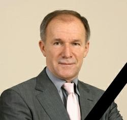Хухреев Игорь Анатольевич