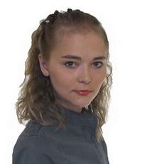 Татьяна Иванова, специалист по маркетингу и PR портала о работе www.rabotagrad.ru