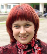 Ольга Кулакова, PR-менеджер гостиницы «Свердловск»