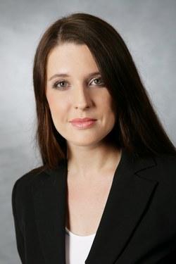 Анастасия Махнева