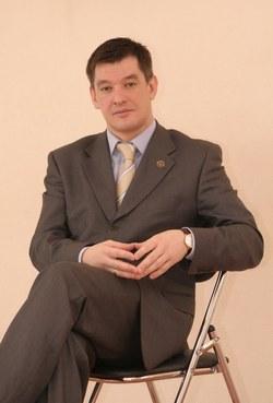 Визит-тренер ассоциации Wise Вадим Мальчиков