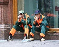 Свердловская область выработала квоту на привлечение иностранных работников