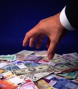 Средняя зарплата в Екатеринбурге приближается к 18 тыс. рублям в месяц