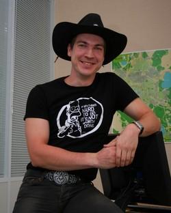 Евгений Островский, руководитель направления собственных проектов компании «МедиаСайт»