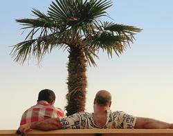 Россиянам не хватает денег на отпуск