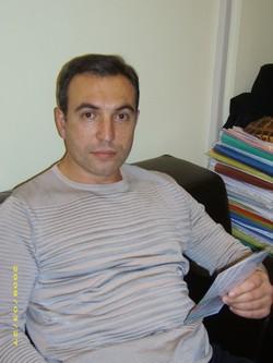 Полищук Андрей Ильич, директор Юридическое Агентство «Содби»