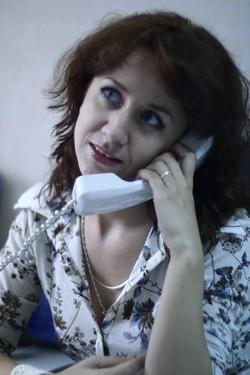 Ксения Пономарева, старший консультант Кадрового Агентства «Карьера»