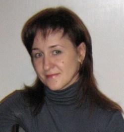 Татьяна Седова, менеджер по персоналу компании «Крона КС»