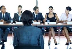Результаты проведенного исследования, в которых названы способы как можно провалить интервью у рекрутера.