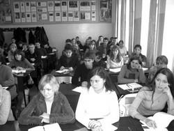 Студентам повысят стипендии