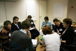 Правительство намерено развивать бизнес-образование в России