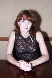 Ольга Третьякова, руководитель службы персонала торговой компании «РэМ»