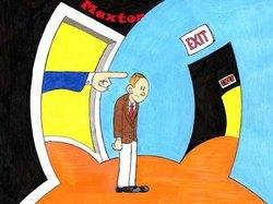 40% Россиян боятся внезапного увольнения