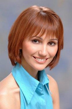 HR-эксперт кадрового агентства IBC Human Resources Екатерина Верещагина