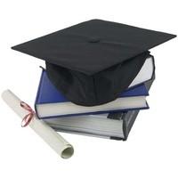 Высшее образование обеспечивает успешную карьеру