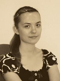 Элиана Зилянова, специалист по разработке фирменного стиля Консалтинговой группы «Ардашев и партнеры»