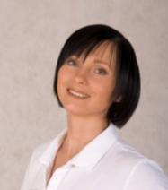 Директор консалтинговой группы «ПРОдвижение» Анна Зиньковская