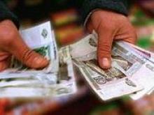 В Екатеринбурге нет долгов по зарплате
